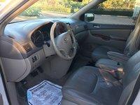 Picture of 2004 Toyota Sienna 4 Dr XLE Passenger Van, gallery_worthy