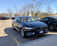 Picture of 2017 Volvo S90 T6 Inscription AWD, gallery_worthy