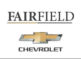 Fairfield Chevrolet - Fairfield, CA: Read Consumer reviews, Browse