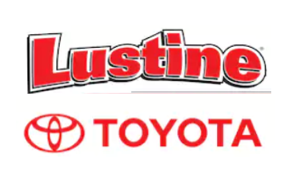Lustine Toyota   Woodbridge, VA: Read Consumer Reviews, Browse Used And New  Cars For Sale