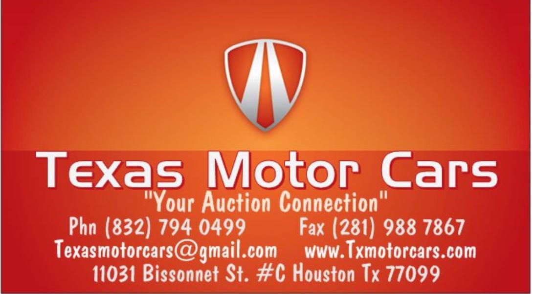 texas motor cars houston tx read consumer reviews