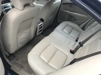 Picture of 2009 Volvo S80 3.2, gallery_worthy
