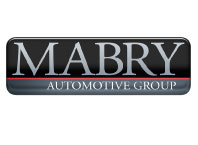 Image result for mabry automotive group