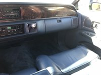 Picture of 1992 Buick Roadmaster Limited Sedan RWD, gallery_worthy
