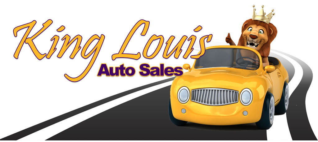 Ford Dealers In Ky >> King Louis Auto Sales - Louisville, KY: Read Consumer ...