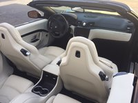 Picture of 2017 Maserati GranTurismo Sport Convertible, gallery_worthy