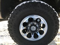 Picture of 2004 Ford F-350 Super Duty Lariat Crew Cab LB 4WD, gallery_worthy