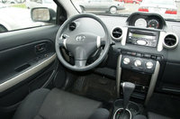 Picture of 2005 Scion xA 4 Dr STD Hatchback, gallery_worthy
