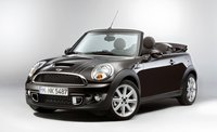 Picture of 2014 MINI Cooper S Convertible, gallery_worthy