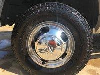 Picture of 2010 Dodge Ram 3500 Laramie Crew Cab LWB 4WD, exterior, gallery_worthy