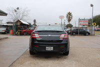 Picture of 2015 Ford Taurus SEL, gallery_worthy