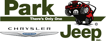Lovely Park Chrysler Jeep   Burnsville, MN: Read Consumer Reviews, Browse Used And  New Cars For Sale