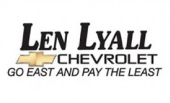 Len Lyall Chevrolet Inc Aurora Co Read Consumer Reviews