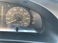 Picture of 1993 Toyota Camry LE, interior, gallery_worthy