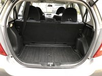 Picture of 2007 Honda Fit Base, gallery_worthy