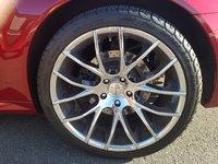 Picture of 2009 Cadillac XLR-V RWD, gallery_worthy