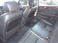 Picture of 2004 Jaguar XJR 4 Dr Supercharged Sedan, gallery_worthy
