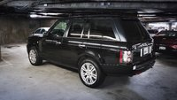 Picture of 2010 Land Rover Range Rover HSE, gallery_worthy