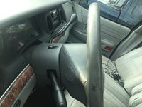 Picture of 2000 Ford Crown Victoria LX, interior, gallery_worthy