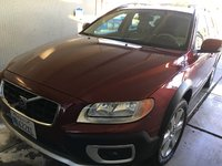 Picture of 2009 Volvo XC70 T6, gallery_worthy