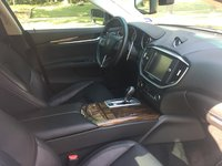 Picture of 2014 Maserati Ghibli S Q4 AWD, gallery_worthy