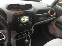 Picture of 2015 Jeep Renegade Latitude, gallery_worthy