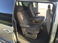 Picture of 1999 Plymouth Grand Voyager SE FWD, gallery_worthy