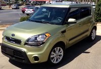 Picture of 2012 Kia Soul +, gallery_worthy