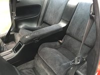 Picture of 1992 Honda Prelude 2 Dr Si Coupe, interior, gallery_worthy