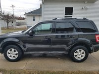 Picture of 2012 Ford Escape Limited, gallery_worthy