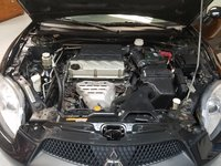 Picture of 2011 Mitsubishi Eclipse Spyder GS Sport, engine, gallery_worthy
