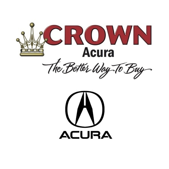 Acura Dealership In Florida: The Best Photos Coil And Crown