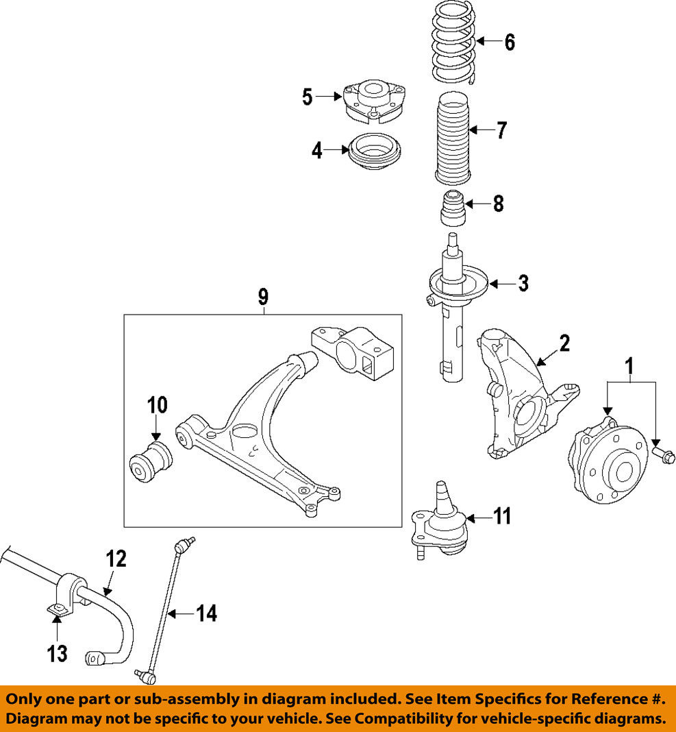 Jeep Grand Cherokee Front End Diagrams Suspension Diagram It Is On The Below Yes And Second Photo Will This Likely Solve