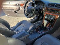 Picture of 1997 Acura CL 3.0 Premium FWD, gallery_worthy