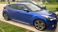 Picture of 2014 Hyundai Veloster Turbo R-Spec, gallery_worthy