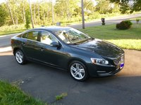 Picture of 2014 Volvo S60 T5, gallery_worthy