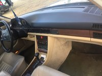 Picture of 1988 Mercedes-Benz 420-Class 420SEL Sedan, gallery_worthy