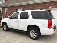 Picture of 2013 GMC Yukon SLT 4WD, gallery_worthy