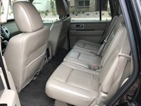Picture of 2013 Ford Expedition Limited, gallery_worthy