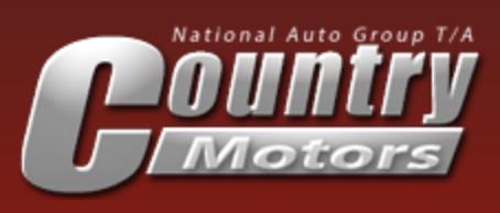 Country motors toms river nj lee evaluaciones de for Country motors toms river nj