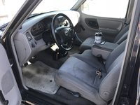 Picture of 2002 Mazda B-Series Truck 2dr Standard Cab B2300, gallery_worthy