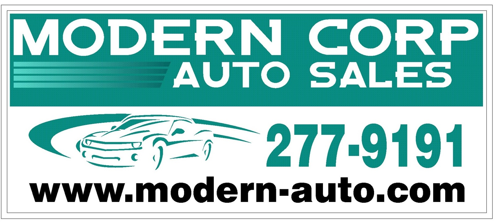 Jeep Dealers Cleveland >> Modern Corporation Auto Sales - Fort Myers, FL: Read Consumer reviews, Browse Used and New Cars ...