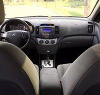 Picture of 2010 Hyundai Elantra GLS Sedan FWD, gallery_worthy
