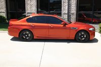 Picture of 2013 BMW M5 RWD, gallery_worthy