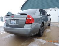 Picture of 2006 Chevrolet Malibu LT FWD, gallery_worthy