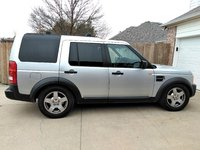 Picture of 2006 Land Rover LR3 V6, gallery_worthy