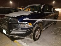 Picture of 2013 Ram 2500 Big Horn Crew Cab 4WD, gallery_worthy
