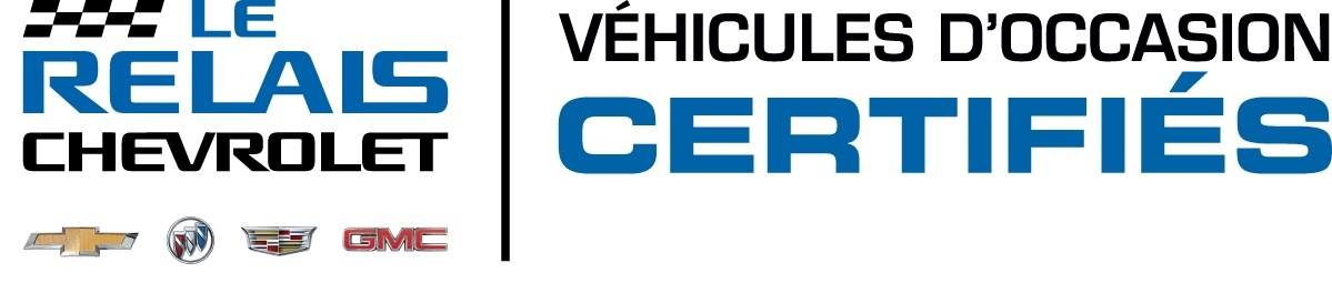 Le Relais Chevrolet >> Le Relais Chevrolet Montreal Qc Read Consumer Reviews