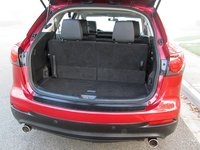 Picture of 2014 Mazda CX-9 Grand Touring, gallery_worthy