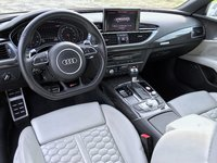 Picture of 2016 Audi RS 7 4.0T quattro Performance Prestige AWD, gallery_worthy